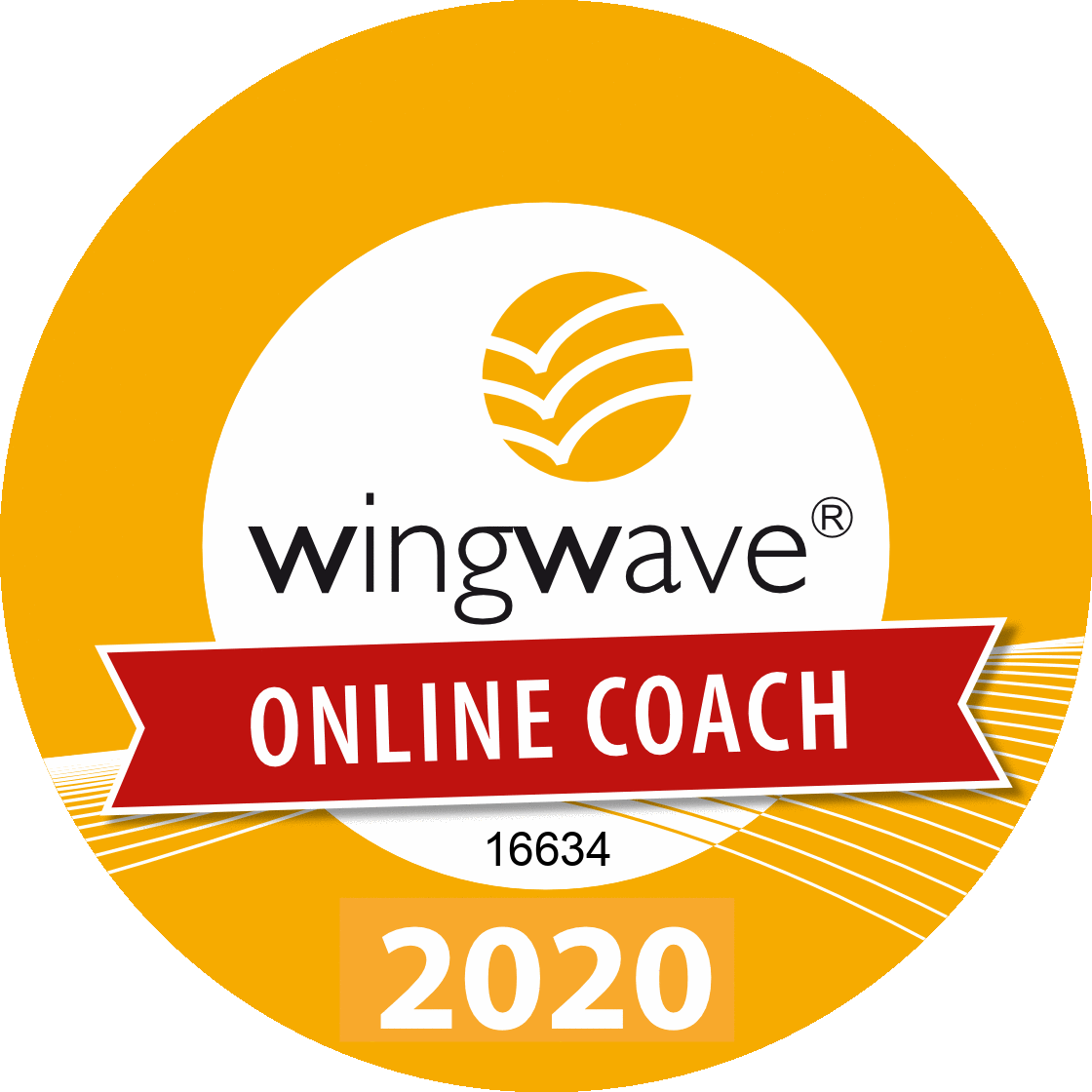 wingwave Online Comtesse Coaching